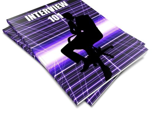 3 Tips to Ace Onsite Interviews